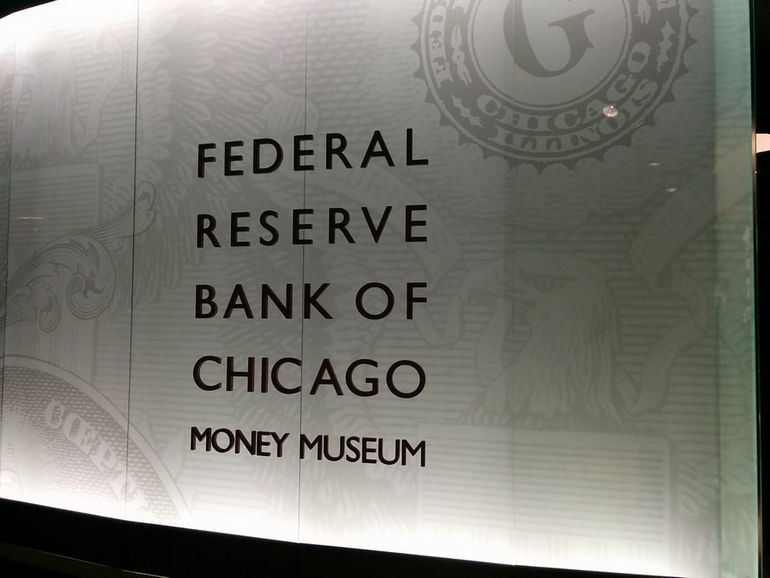 federal-reserve-interior-money-museum
