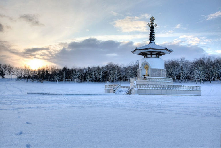 pictures-peace pagoda mk2