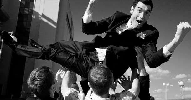 """Победители Первой открытой национальной фотопремии """"Лучший фотограф"""" в 2009 г."""
