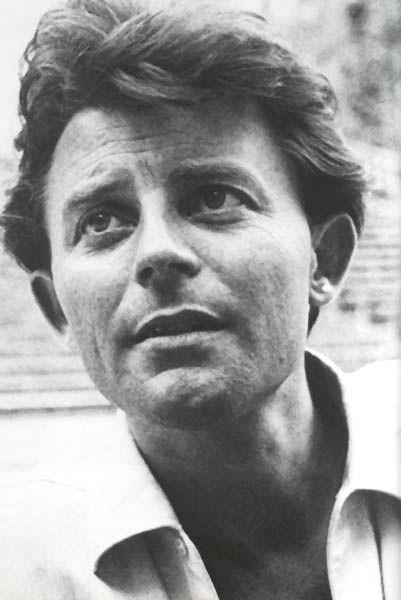 Жерар Филип