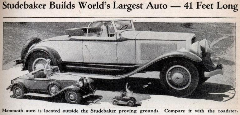 largest_auto