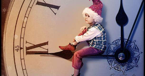 Детский мир от Oxana Zuboff (Оксана Зубофф)