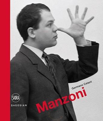 Пьеро Манзони