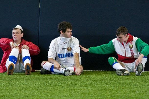 чемпионат англии по футболу