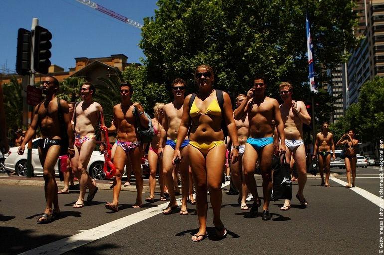 Bikini parade johannesburg remarkable