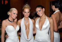Мисс Пластик 2009 (Венгрия)