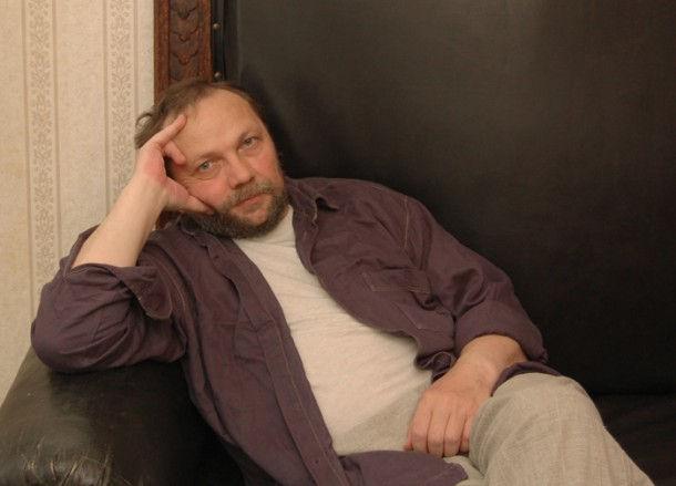 Waatson (Анатолий Калугин)