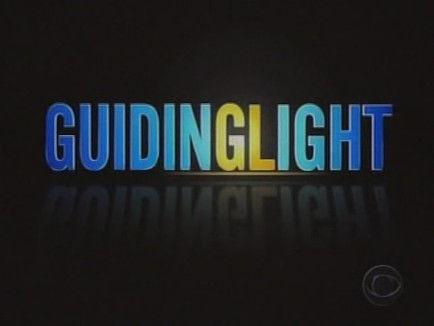 """""""Guiding Light"""" – самый длинный сериал в истории телевидения"""