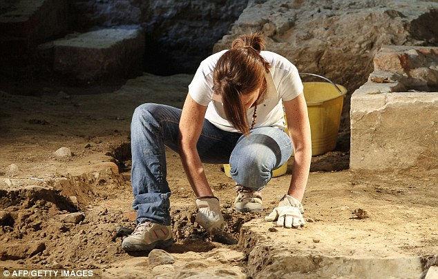 Обнаружен скелет Моны Лизы (Италия)