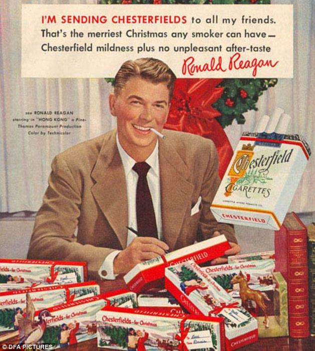 Телевизионная реклама табачных изделий запрещена оптовая торговля напитками и табачными изделиями