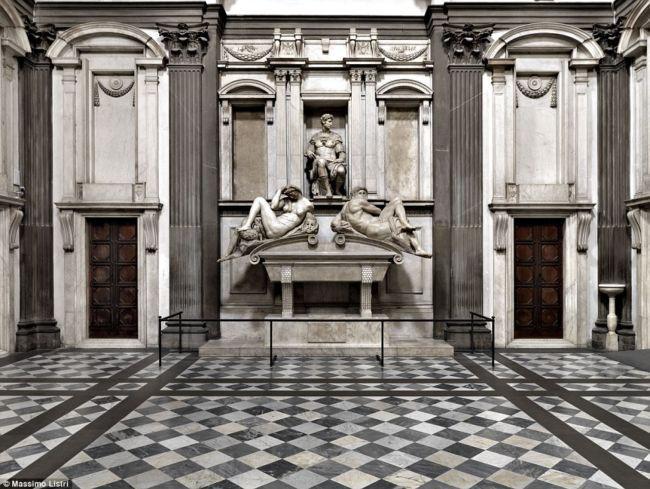 Самые красивые залы королевских дворцов Европы