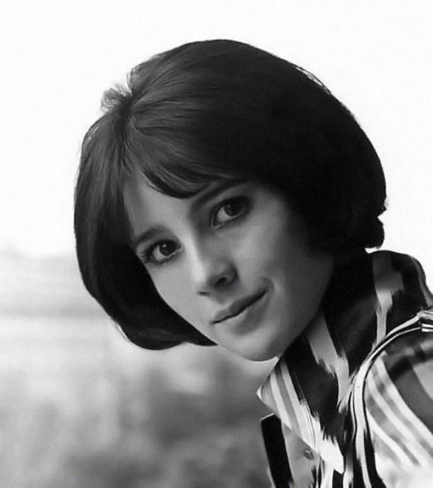 20 самых красивых советских актрис - Наталья Варлей