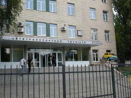 Памятник Запорожцу в Киеве
