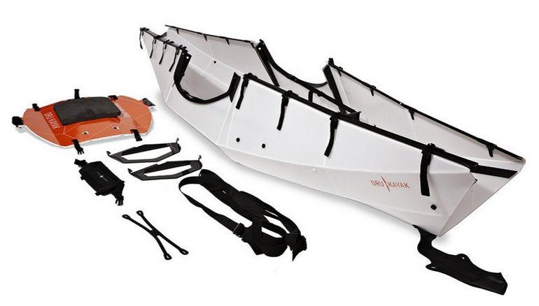 Oru_kayak_assembly_1_1024x1024