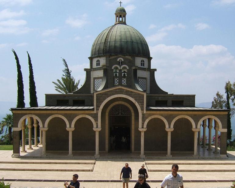 13487-Church_of_beatitudes_israel