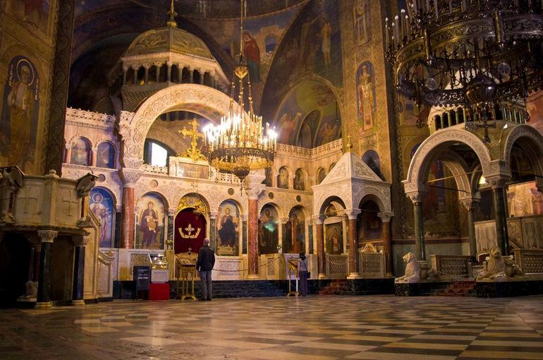 Alexander_Nevsky_Cathedral_36
