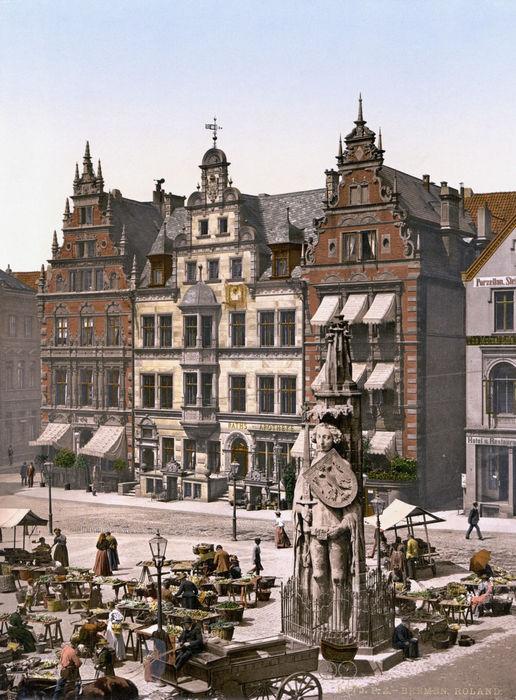 Roland_Bremen_1900