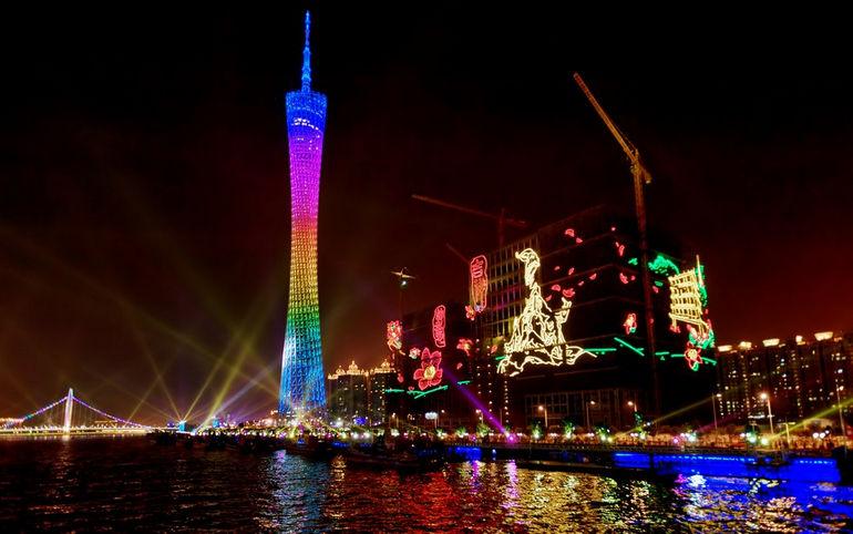21906-04China~06Guangzhou~080Volumei2~080CantoniToweri11920x