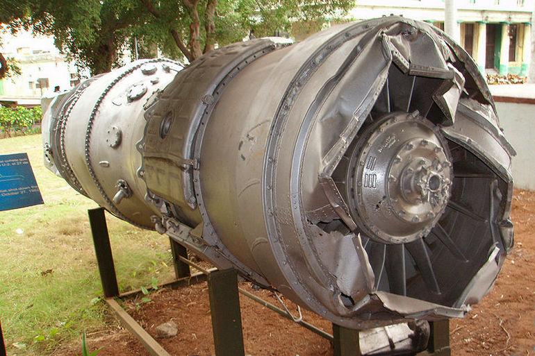 800px-Engine_u2