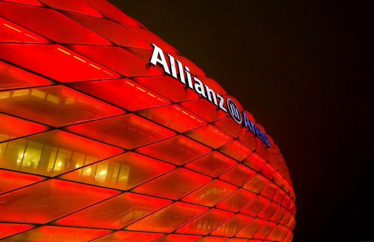 AllianzArena4