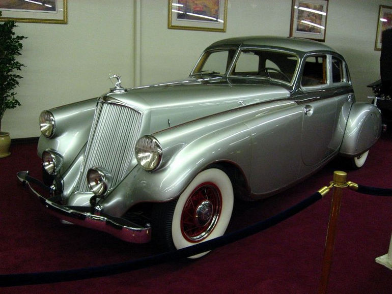 Imperial-Palace-Auto-Collections-Las-Vegas-NV-309