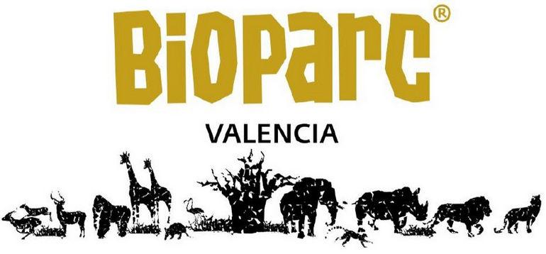«Биопарк Валенсии»: уникальный природный комплекс (Испания)