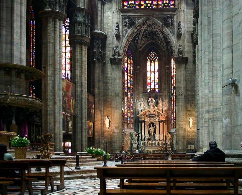 Milan_Cathedral_05