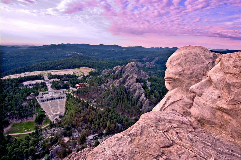 Mount-Rushmore-3