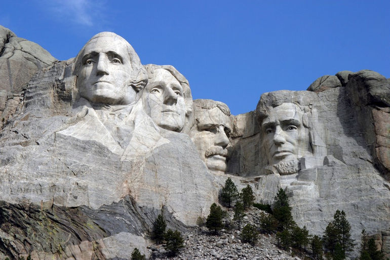 Mount_rushmore_by_dean_franklin