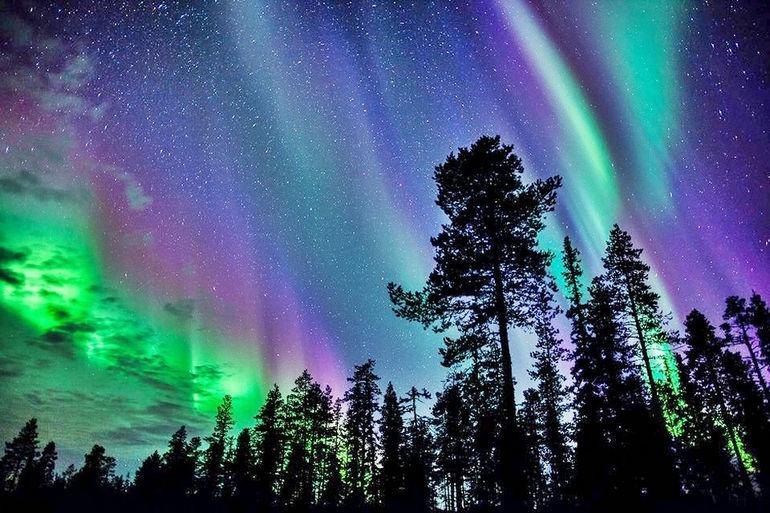 aurora-borealis-Antti-Pietikainen