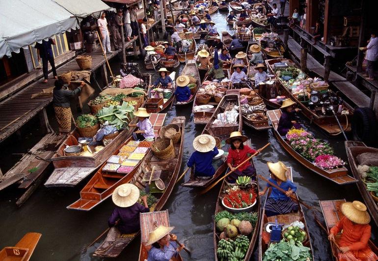 floating-market-3