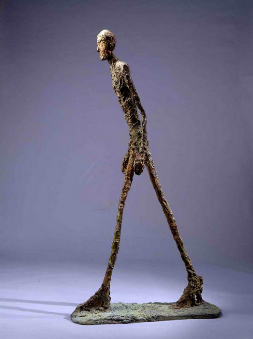 giacometti-walking-man