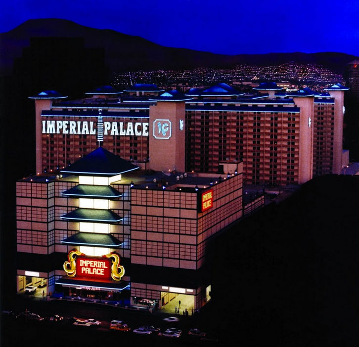imperial-palace-hotel-vegas