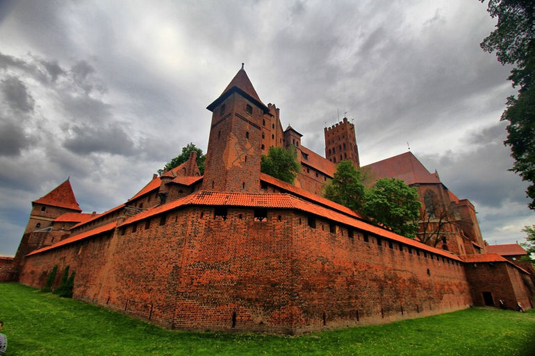 malbork-castle-3