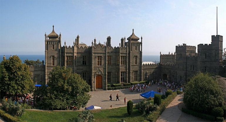 vorontsov_palace2