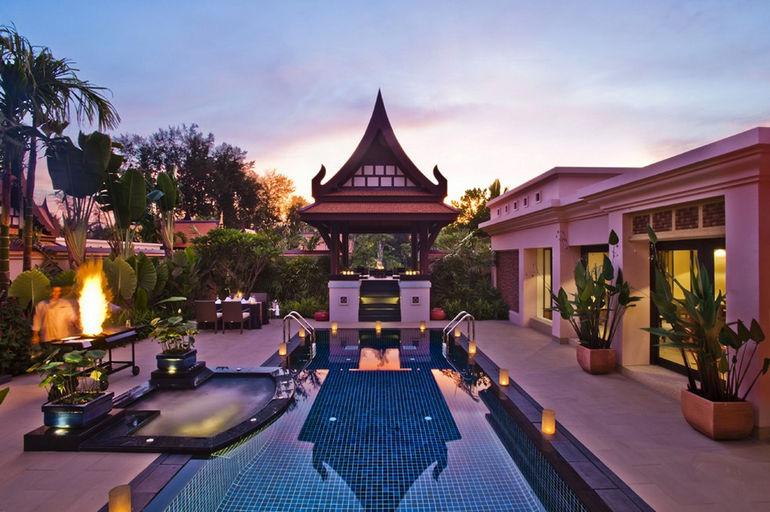 Banyan_Tree_Phuket_hqroom_ru_20