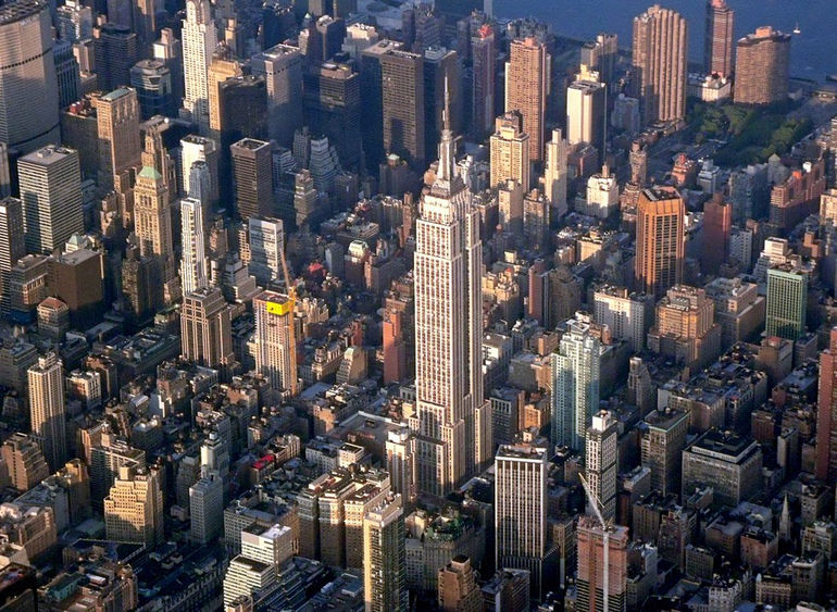 Empire-State-Building (1)