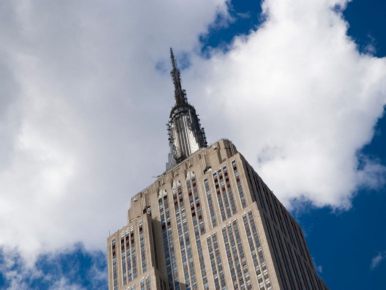 Empire-State-Building (2)