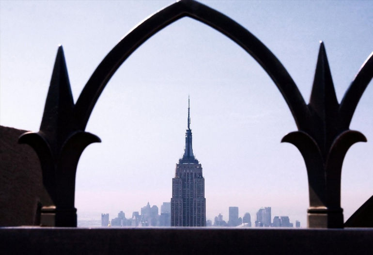 Framed_Empire_State_Building