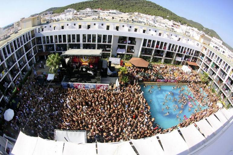 Prism_Ibiza_Rocks_bbc
