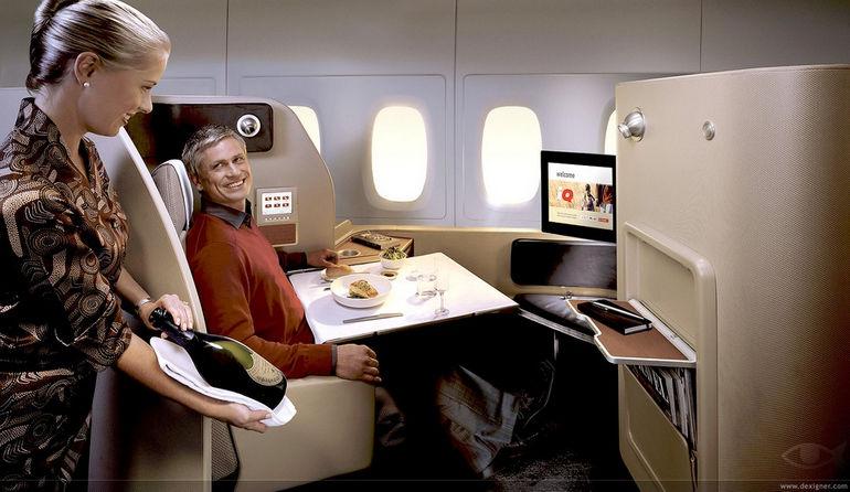 Qantas_A380_First_Class_01_gallery