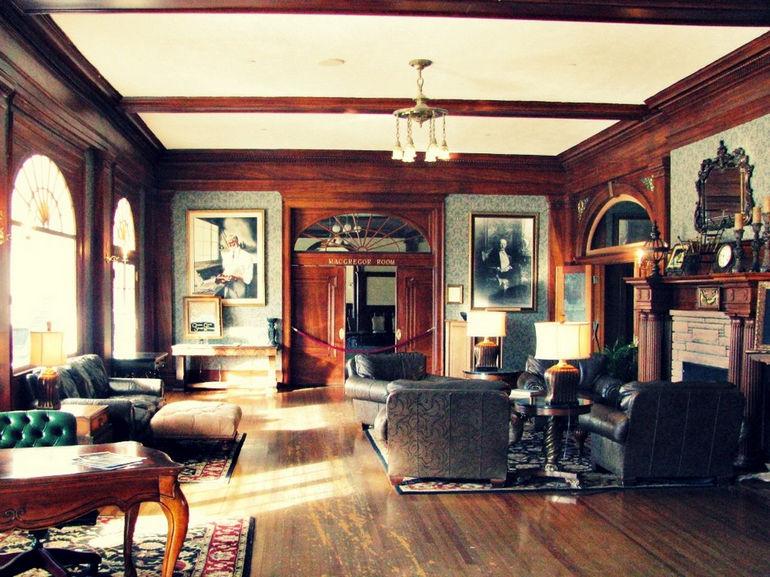 The-Stanley-Hotel-Estes-Park-7