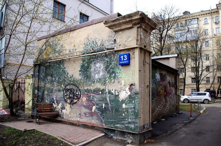 Ulica-Sovetskoy-Armii-dom-13-stroenie-2-2013_05