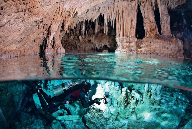 cave-el-chicho-in-dominican-republic