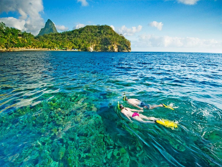 cn_image_0.size.anse-chastanet-st-lucia-soufri-re-st-lucia-102097-1