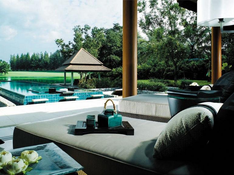 cn_image_1.size.banyan-tree-phuket-phuket-thailand-109236-2