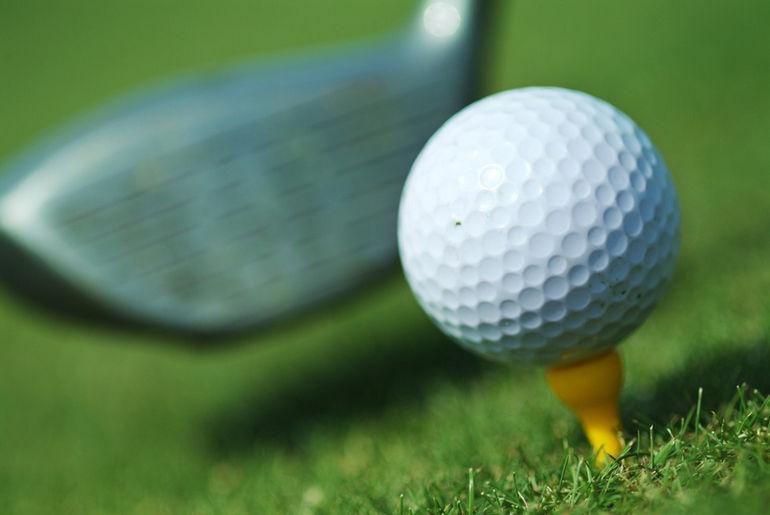 golf-ball1
