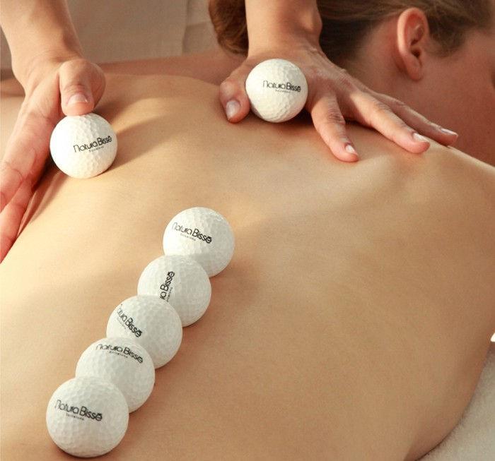 golf_massage_2
