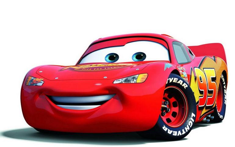 lightning-mcqueen-die-case-car-cars-2-2