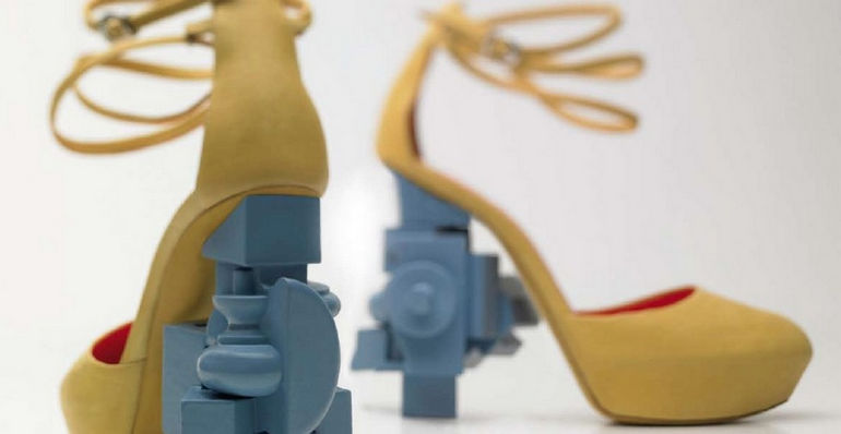 recycled-shoes-by-liza-fredrika-aslund